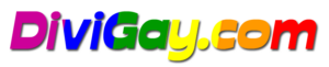 divigay